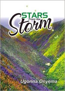 StarsfromtheStorm